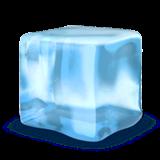 ice cube emoji
