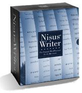 Nisus Box
